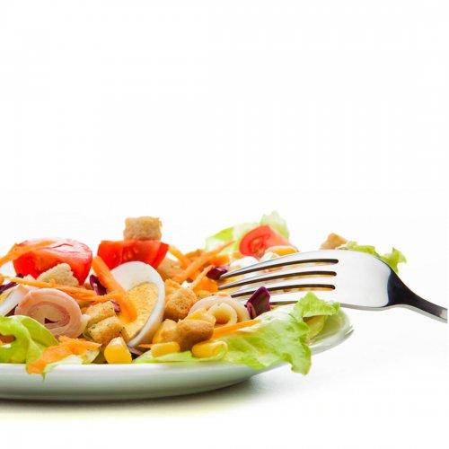 επαγγελματική φωτογράφηση φαγητού