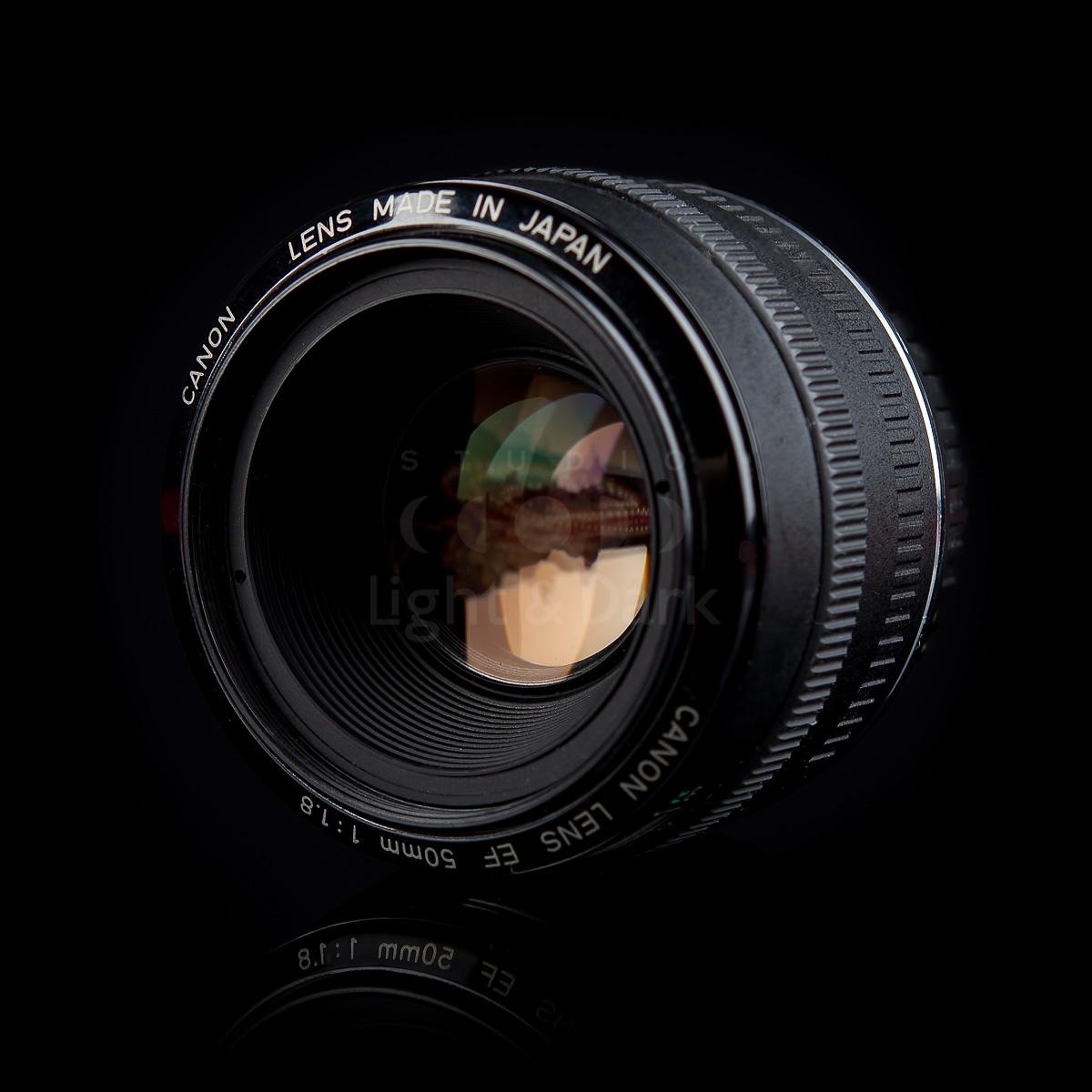 επαγγελματίες φωτογράφοι