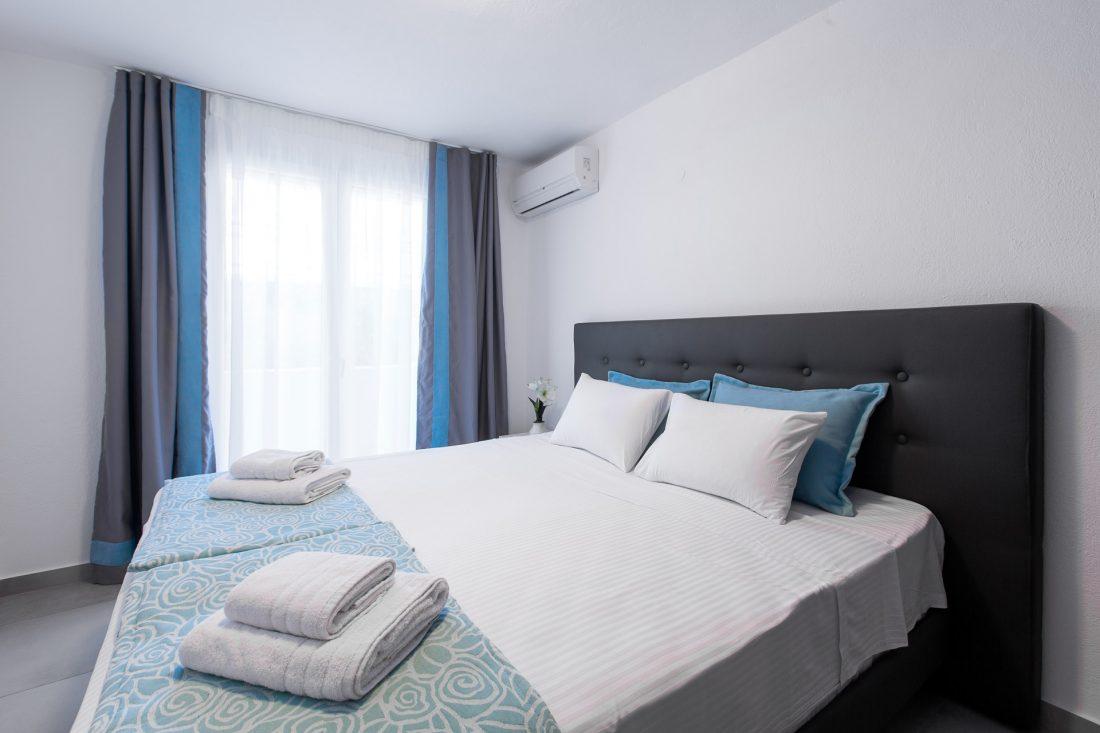 φωτογράφιση για Airbnb τιμές