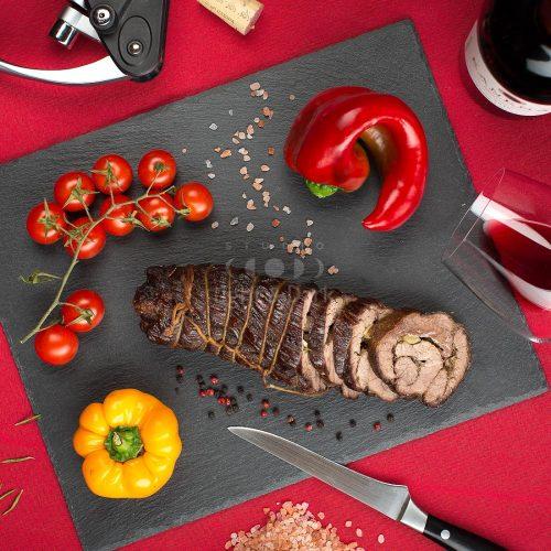 φωτογράφιση φαγητού Αθήνα