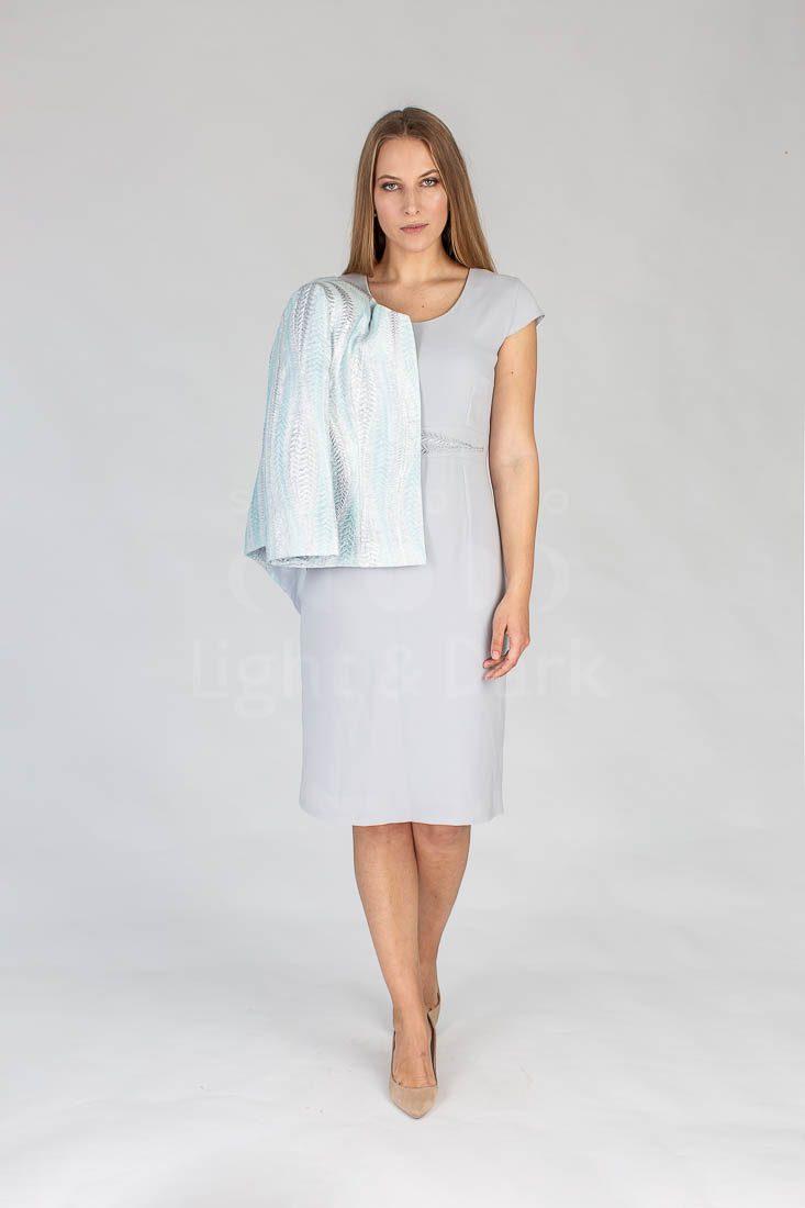 επαγγελματική φωτογράφιση ρούχων σε μοντέλο