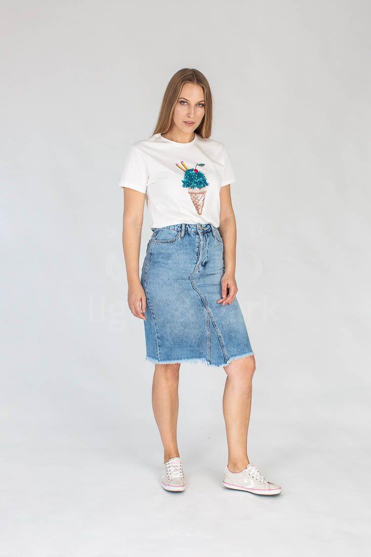 επαγγελματική φωτογράφιση ρούχων για e-shop