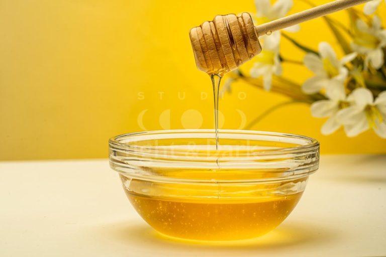 επαγγελματική φωτογράφηση μελι