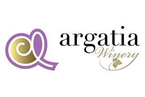 Argatia_Wine
