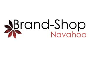 Brand_Shop