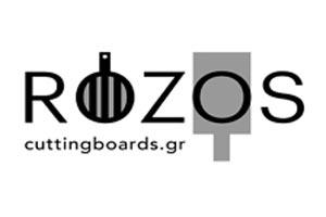 Rozos Cutting Boards