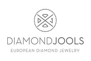 Diamond Jools