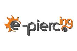 E-piercing