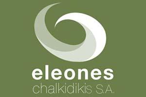 Eleones_Chalkidikis