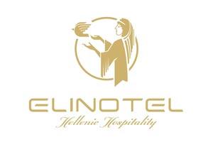 Elinotel