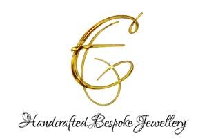 Elisabet Handcrafted Jewellry