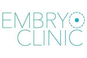Embryo Clinic