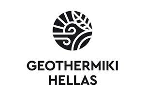Geothermiki