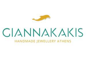 Giannakakis_Jewelry
