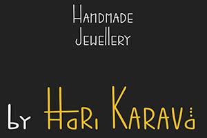 HariKarava Handmade Jewellery