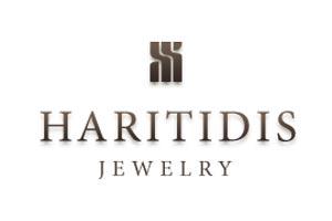 Haritidis Jewelry