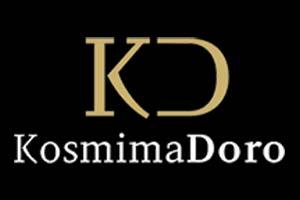 KosmimaDoro