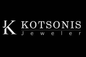 Kotsonis_Jewelry