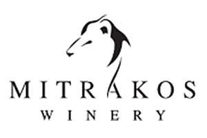 Mitrakos_Winery