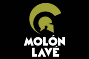 MolonLave