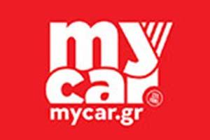 MyCar_CarMat