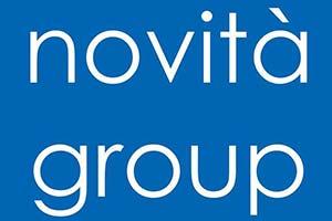 Novita Group