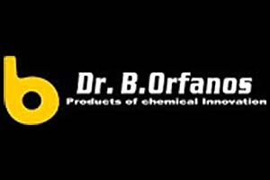 Orfanos_Chemical