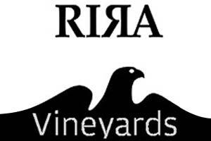 Rira_Wines