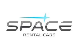 Space_RentaCar