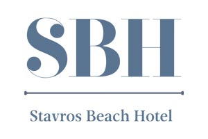 Stavros_Beach_Hotel