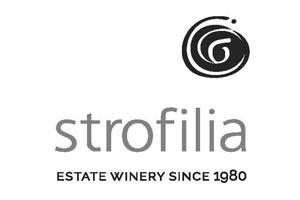 Strofilia Winery