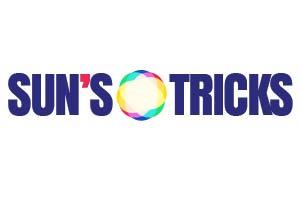 SunsTricks