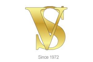 VS-Gold