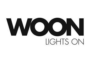 Woon Lights On