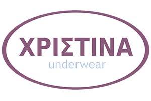 Xristina_Underwear