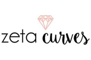 Zeta_Curves