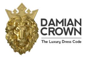 damian crown