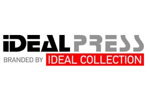 IdealPress