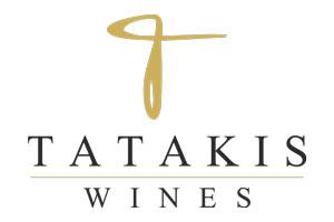 tatakis_wines_greece
